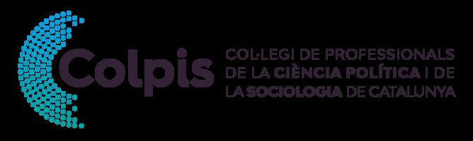 Campus Colpis